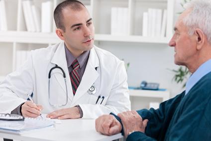 Zeckenbiss mit homöopathischen Mitteln behandeln
