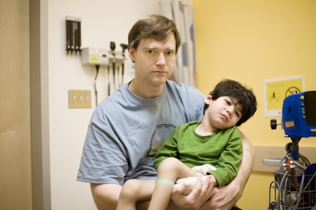 Zeckenbiss Lähmung – Ursachen, Symptome, Behandlung
