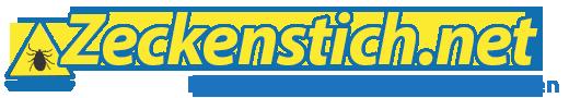 Zeckenstich.net